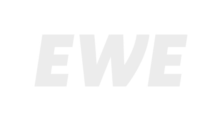 grau_EWE-4C_OnLight_M