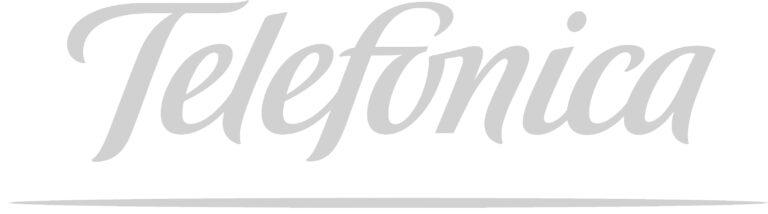 grau_Telefonica-Logo_300dpi