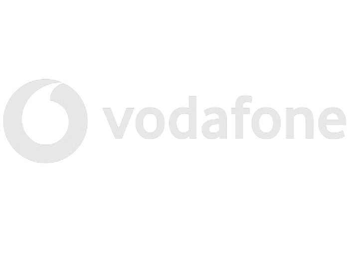 grau_vodafone-logo-2017-700x513
